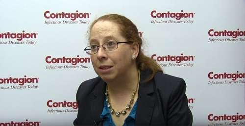 Testing for <i>C. difficile</i>: What Are the Limitations?
