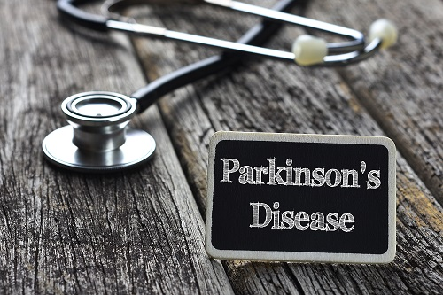 Hepatitis & Gut Microbiome May Provide Potential Links to Parkinson's Disease
