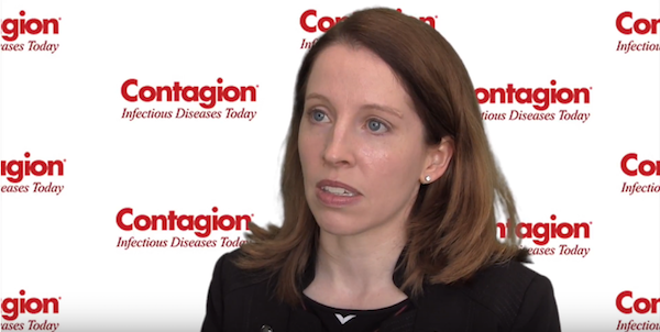 What is the Advantage of Administering a Beta-Lactam with a Beta-Lactamase Inhibitor?