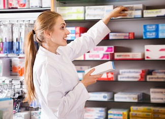 Pharmacists Essential to Combatting Vaccine-Preventable Disease