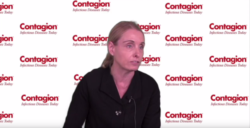 Strategies for Improving the Management of Antibiotic Allergies