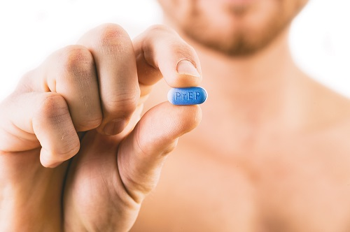 MSM Found to Underestimate Risk of HIV Infection, Hindering Uptake of PrEP