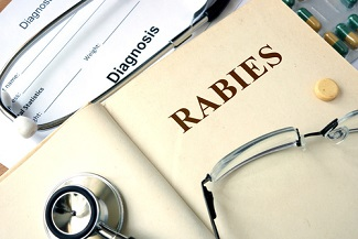 FDA Approves New Formulation of Rabies Immune Globulin for Post-Exposure Prophylaxis