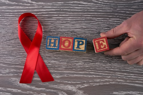 Perinatal HIV Infection in Infants Drops but Missed Opportunities for  Prevention Remain