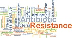 Regional Approaches to Lessening Antibiotic Resistance