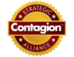 <i>Contagion</i>® Adds MAD-ID® to Its Strategic Alliance Partnership Program