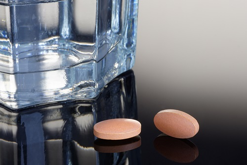 Continued Statin Use Benefits Patients with Bacteremia