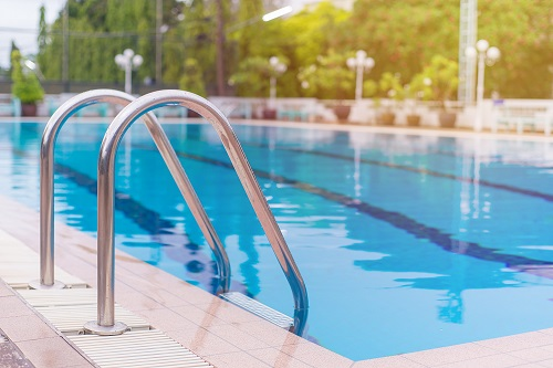 Swimming Safety Tips to Prevent Recreational Water Illnesses