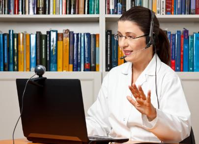 UPMC Forms Telemedicine Company to Address Infectious Disease Specialist Shortage