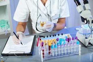 Novel Drug Combination Noninferior for Treatment of cUTI