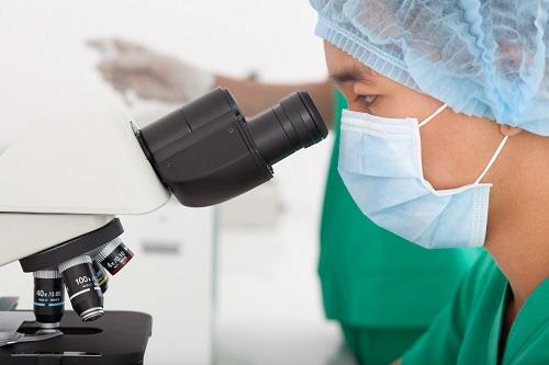 Preparing for Pandemics and Streamlining Vaccine Development