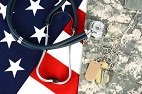 Veterans Co-Infected with HCV and HIV Use Healthcare System at a Higher Rate