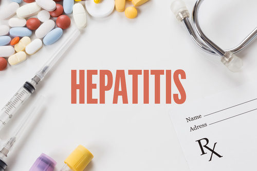 WHO Reports Global Burden of Viral Hepatitis Is Increasing