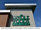 Hepatitis A Reported in Michigan Whole Foods Employee