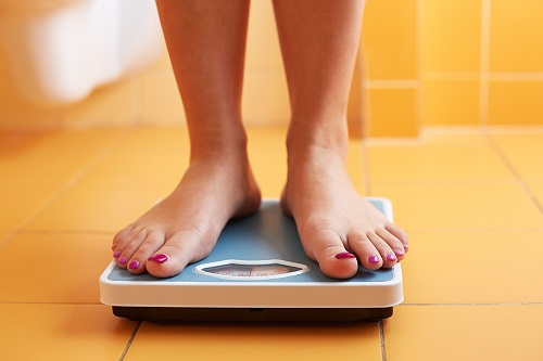 Dolutegravir-Based Regimen Associated With Greater Weight Gain in Treatment-Naive Individuals