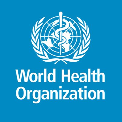 World Health Organization temporarily suspends trial of hydroxychloroquine as COVID-19 treatment