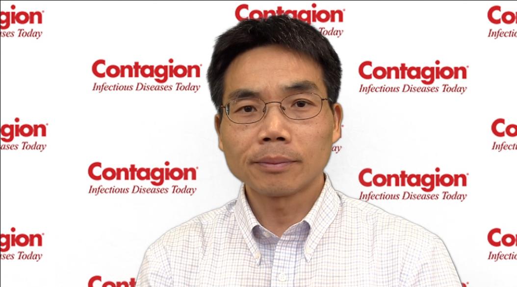 A Vaccine for <em>Clostridium difficile</em>: What to Consider
