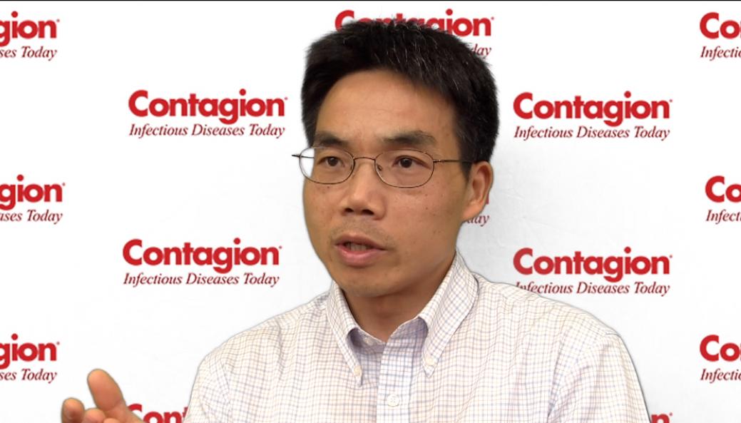 A Vaccine for <em>Clostridium difficile</em>: Current Progress