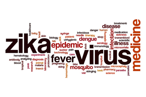 Acute Zika Emerges as Risk Factor for Guillain-Barre Syndrome