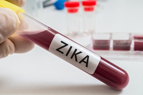 FDA Provides Assistance for Regulatory Evaluation of Serological Tests to Detect Recent Zika Infection