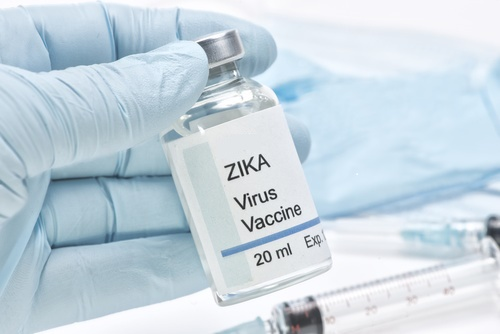 Zika Vaccine May Not Be Too Far Off, But at What Cost?