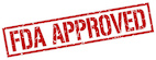 FDA Approves Merck's Zinplava to Reduce <i>C. difficile</i> Recurrence in Patients