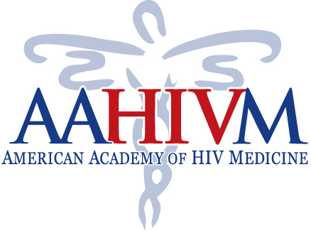 American Academy of HIV Medicine to support outreach efforts for NIH