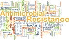 World Leaders Tackle Antimicrobial Resistance at UN General Assembly Meeting