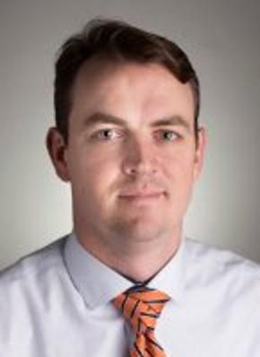 Bobby Reiner, MS, PhD