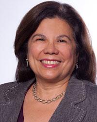 Bonnie Maldonado, MD