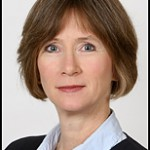 Brenda Coleman, PhD