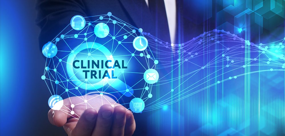 Bimodal Release Oral Ondansetron Shows Promise in Phase 3 Study