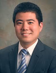 David R. Ha, PharmD, BCIDP