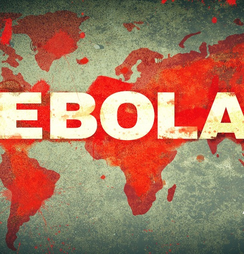 MMWR Details Discordant Ebola Case Definitions Among DRC and Bordering Countries