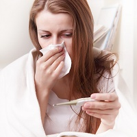 FDA Accepts NDA & Grants Priority Review to Baloxavir Marboxil to Treat Influenza