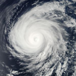 As Hurricane Season Begins, Officials Prepare for Potential Outbreaks