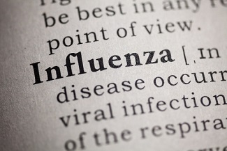 Antiviral Therapy for Influenza: To Combine or Not to Combine?