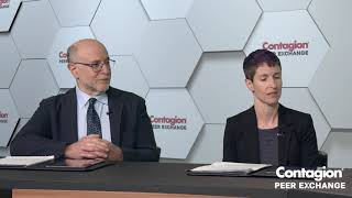 PrEP Therapy for High-Risk HIV Candidates