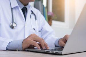 Adolescent HIV Prevention: Overcoming the PrEP