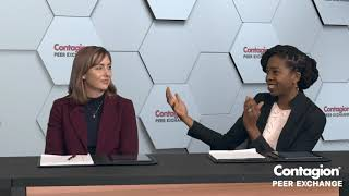 Drug Resistance or Intolerance to HIV Therapy