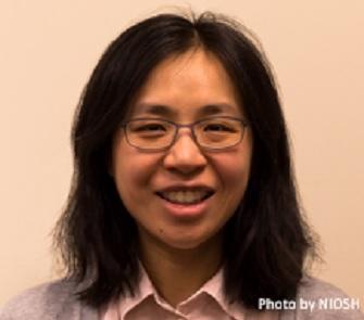 Sophia Chiu, MD