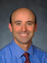Vincent Lo Re III, MD, MSCE